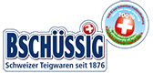 bschuessig_small