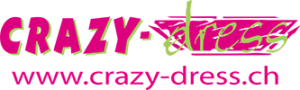 logo-crazy-dress-fu%cc%88r-flyer_small