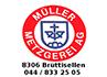logometzger
