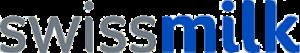 logo-swissmilk