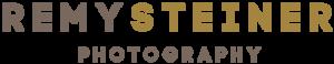 remysteiner_logo